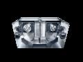 CNC obráběcí stroje – technologie soustružení a frézování