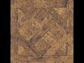 Laminátové plovoucí podlahy QUICK-STEP Lanškroun – podlahy do každého interiéru