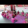 Příměstský tábor plný aktivit - letní tábory pro děti od 6 let Fashion, Creativ