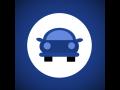 Havarijní pojištění a povinné ručení pro osobní automobily - výhodné ceny