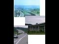 Hydroizolace mostů, asfaltová hydroizolace podzemních staveb.