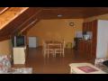 Ubytování Palava, ubytování Mikulov a okolí, Pension U Maňáků
