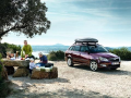Akce, prodej vozů Škoda Fabia, Octavia, Superb, Yeti, Roomster.