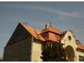 Pokrývači Mikulov, klempíři Mikulov, Střechy Penčák
