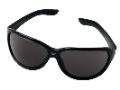 Brýle na sport, sluneční brýle, měření zraku Prostějov