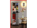 N�pojov� automaty, k�vovary, v�robn�ky vody, espresso automaty.