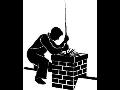 Rekonstrukce komínových hlav, vyvložkování, opravy komínů Zlín