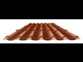 Plastové střešní krytiny, klempířské profi nářadí Šumperk