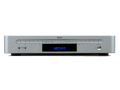 AV receiver, CD receiver Arcam, referenční gramofony Zlín