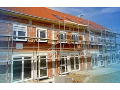 V�stavba, rodinn� domy, rekonstrukce, byty, bytov� j�dra, Ostrava