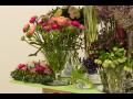 Velkoobchod s květinami a dekorací Opava
