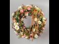 Velký výběr květin Opava