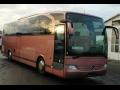 Autobusová doprava Břeclav, Mikulov, Hustopeče, Brno