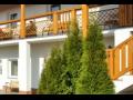 Domov pro seniory na Vyškovsku, kvalitní sociální péče