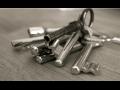 Nouzové otevírání bytů, aut a zabouchnutých dveří nonstop, Brno, Vyškov a okolí