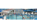 Wellness pobyty Morava, hotely Mikulov, P�lava