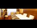 Wellness pobyty Morava, hotely Mikulov, Pálava