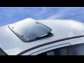 Střešní okna a posuvné střechy na automobily – montáž