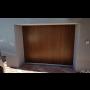 Montáž a opravy rolovacích vrat