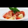 Obědy za nejlepší cenu na Praze 6 - již od 80 Kč - Restaurace AIR CLUB