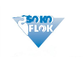 Čištění odpadních vod Sokolov - organické flokulanty a koagulanty