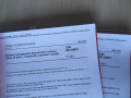 Školení ISO 45001 - rozdíly oproti normě OHSAS 18001, termíny Praha