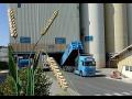 Přepravní společnost, doprava ADR, odpadů, materiálů a palet