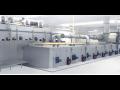 Průmyslová automatizace – komponenty a součástky