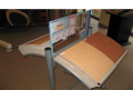 Podlahářské práce, dodání a pokládka vinylových podlah