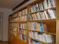 Knihovna Kraselov