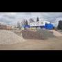 Štěrky, písky, drtě Hořice – zajišťujeme prodej i dovoz ve velkoobjemových vacích