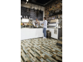 100% přírodní vinylová podlaha WINEO PURLINE Jičín - nová, plně ekologická a recyklovatelná podlaha