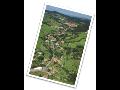 Obec Úbislavice - vesnice bohatá na lidovou architekturu