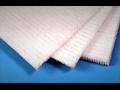 Glasfasermatten KOBEMAT® BSN, Glasfaservliese, Tschechische Republik