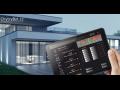 Chytrý byt - výroba, prodej inteligentní elektroinstalace a skleněné dotykové ovladače, vypínače