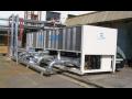 Tepelná čerpadla pro chlazení i vytápění, dodávka, instalace, servis