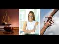 Střední odborná škola se zaměřením na právní, diplomatické a sociální služby, právní akademie