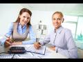 Daňové poradenství – dílčí řešení i komplexní zpracování
