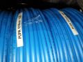 Nový typ pneumatikářské hadice – odolné hadice pro pneuservisy