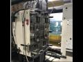 Výroba forem pro sériovou výrobu vstřikováním plastů a lisováním plechů