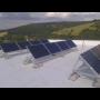 Fotovoltaika s dotací výzva 3 2021 - fotovoltaické systémy pro firmy, program úspory energie
