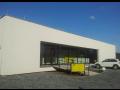 Průmyslové stavby na klíč – designové zpracování návrhů a dohled při ...