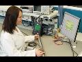 Kvalifikovaný servis pro náročné technologie výrobců i koncových zákazníků