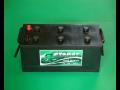 Auto-moto baterie Stabat, Varta dovoz instalace zdarma UH a okolí