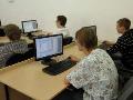 Středoškolské vzdělání v oboru elektro a informační technologie