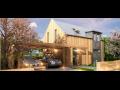 Dřevostavby a montované nízkoenergetické domy na klíč pro Vaše pohodlí