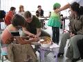 V�stavi�t� Flora, Mezi n�mi 2011 - Dny zdravotn� posti�en�ch