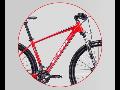 Prodej, profesionální servis jízdních kol, elektrokol - příprava na cyklosezónu