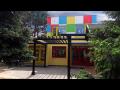 Mateřská škola Prah 10 s kvalitním předškolním vzděláváním, velkou zahradou se zelení