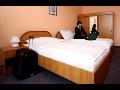 Ubytov�n�, hotel, kongresy, semin��e P�erov